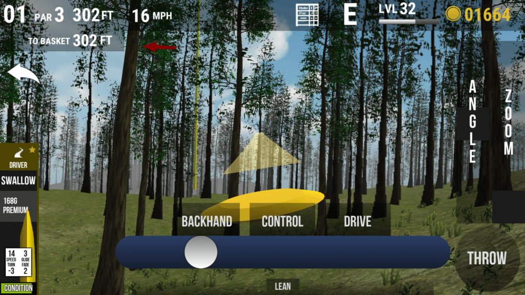 disc-golf-unchained-pines-biome-min